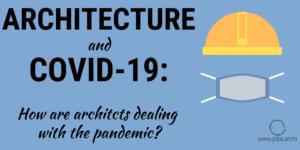 covid-19_architecture